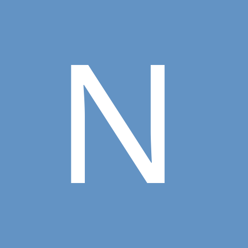 nico001