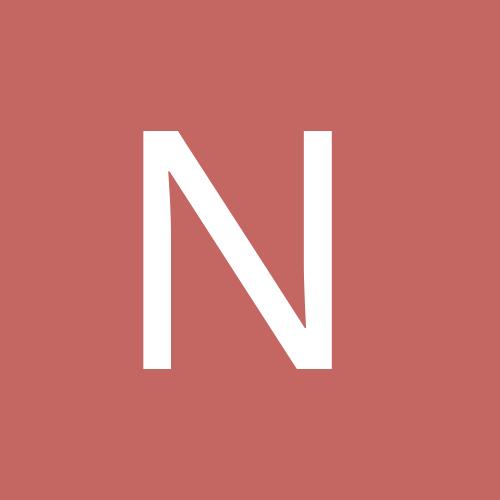 neoxman