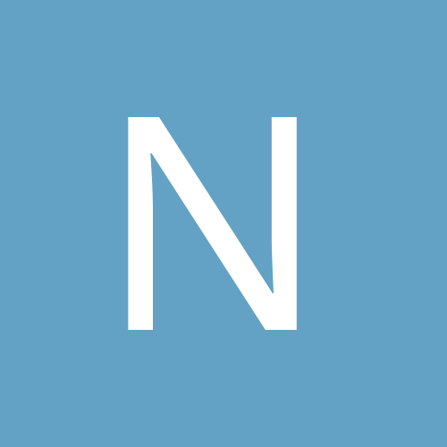 nirvhar
