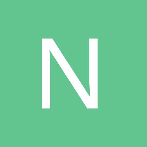 nitro75000