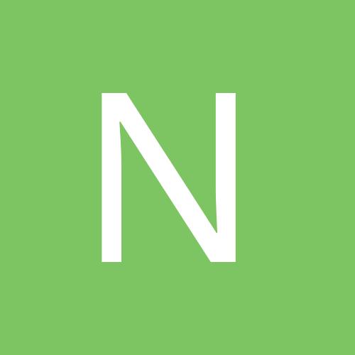 Nanie38