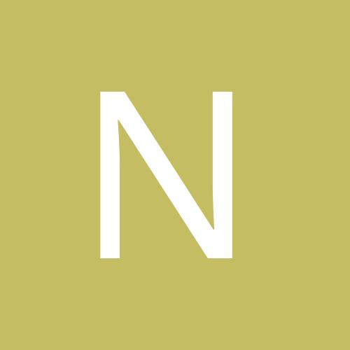 nemetis77