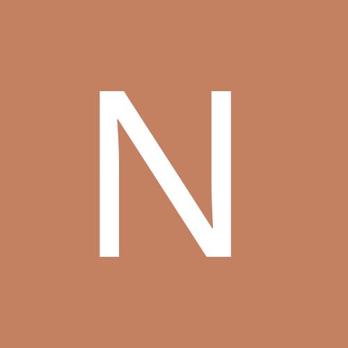 nikoko06