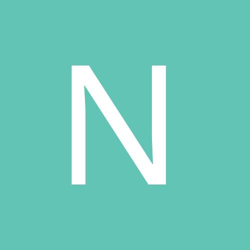 nicrokant
