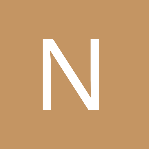 nick057