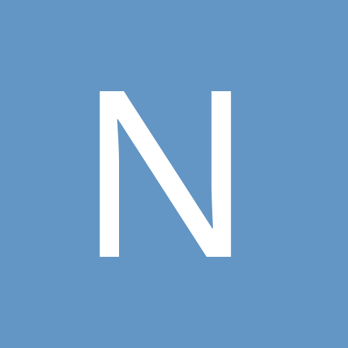 noxm80