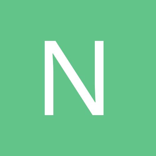 nico2a