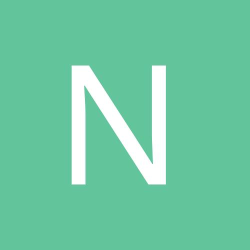 nina135