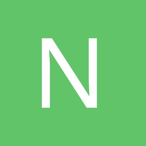 NANTAIS31