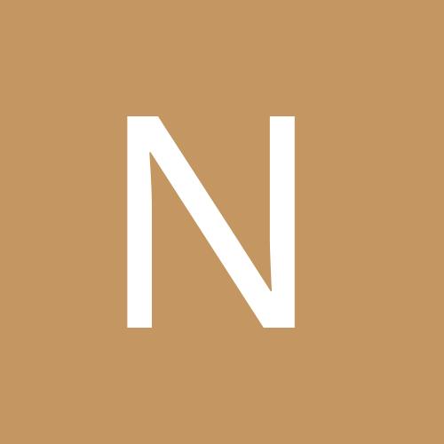 nacho_vidal