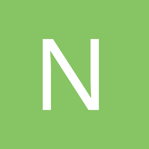 nicoloan