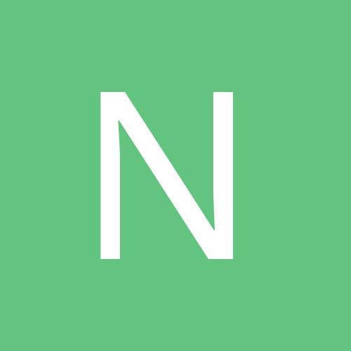 nanou555