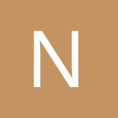 Nounours059