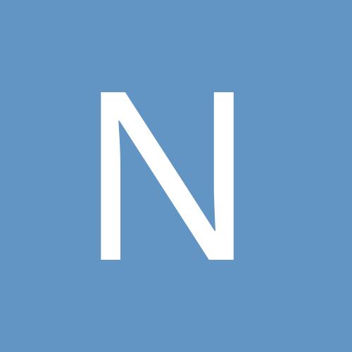 Nat64