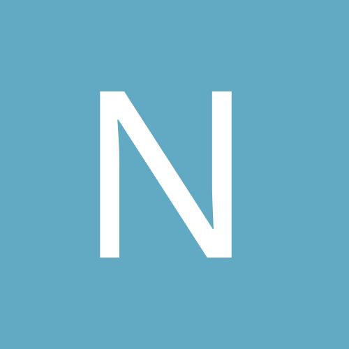 Neric