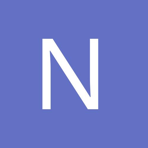 Nounours85