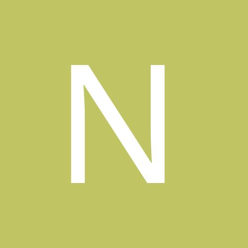 ni-kon