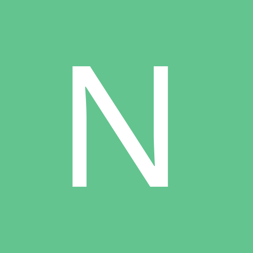 Nitenlav