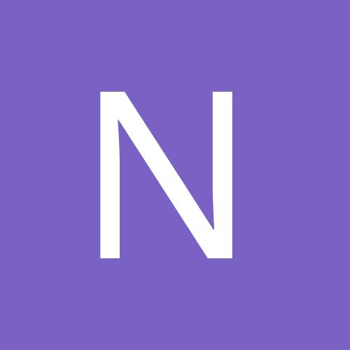 nico669