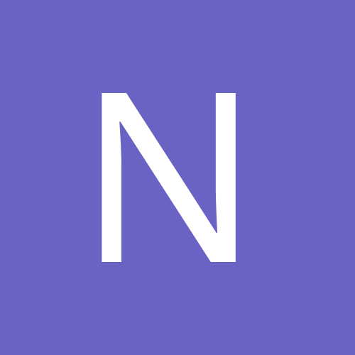 Noumi