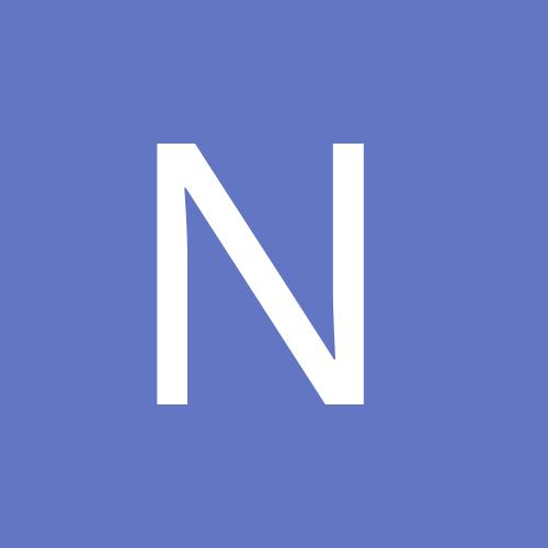 Niinou