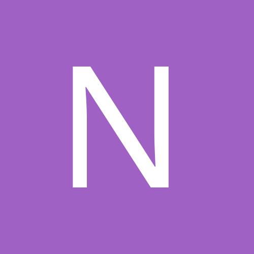 nonot