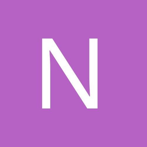 Nasbzh