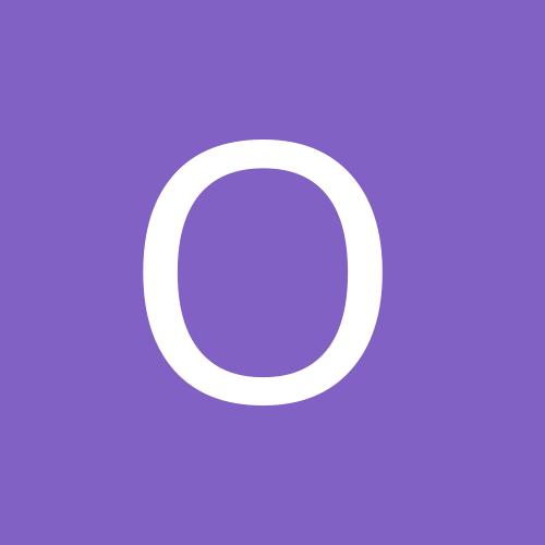 orion_sarah
