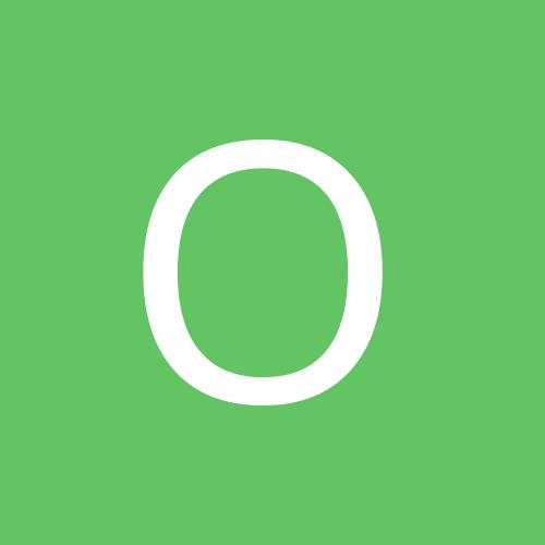 optic2