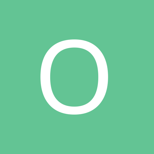 olive37000