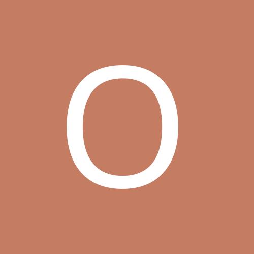 oliviaetgilles