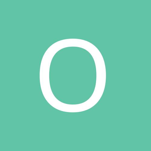 olive90