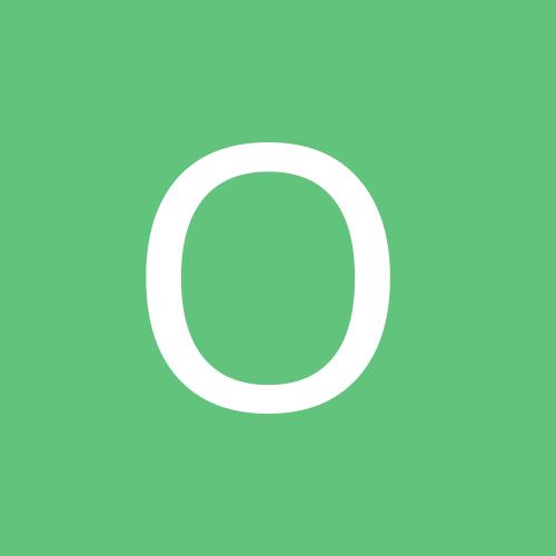 Odilon78