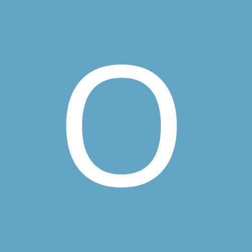 oxbow27