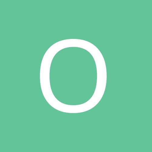 oscar211