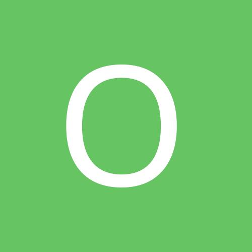 olenforce541