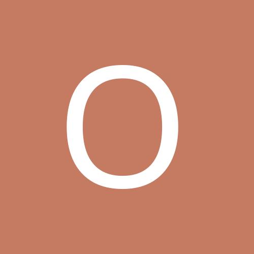 oxide54