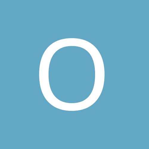 oceanne35