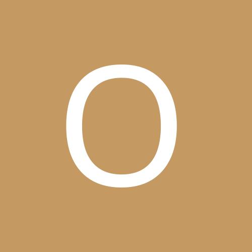 Oxyd_29