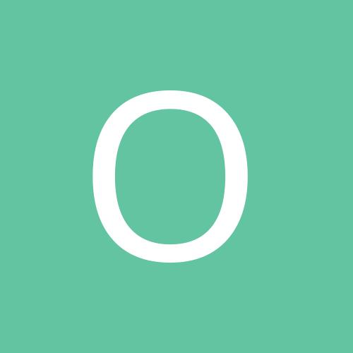 olivier67