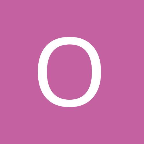 oakbo
