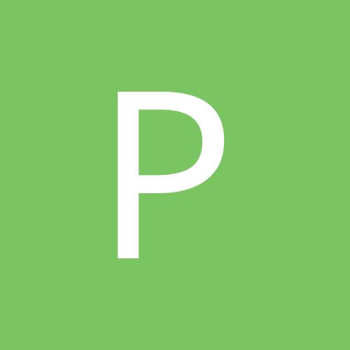 pilpoil44