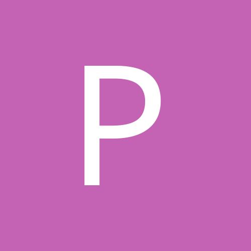 pierrhot
