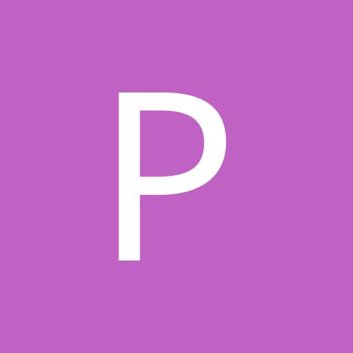 pilout