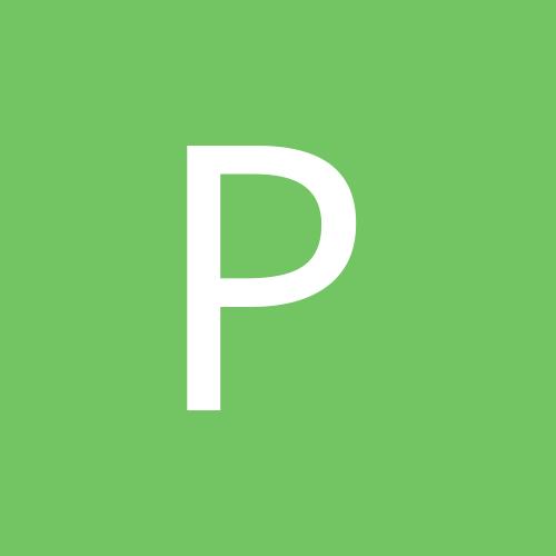 popcanoe