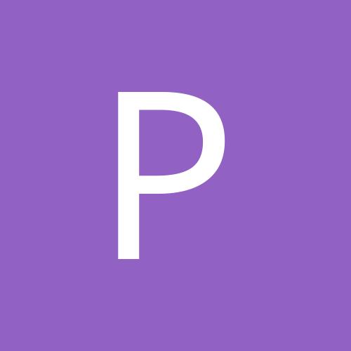 Pinpon43