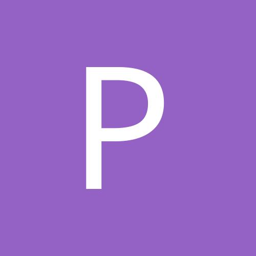 plop420
