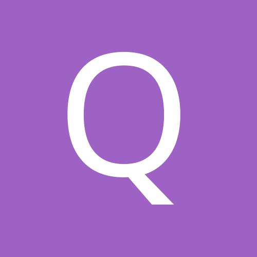 Quintus80