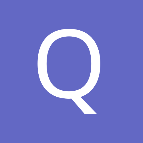 Quinka