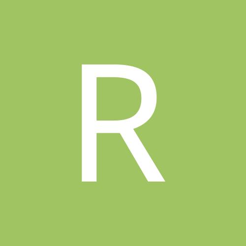 Romanon384